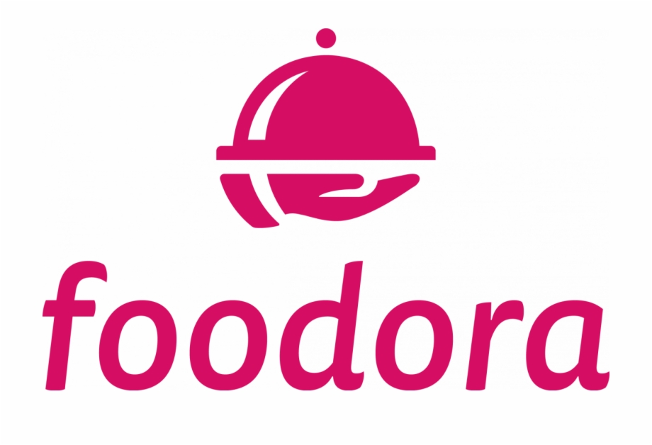 191-1916700_food-delivery-is-booming-business-foodora-logo